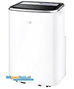 AEG airconditioner AXP26U338CW