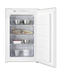 AEG inbouw koelkast ABB688E1LS
