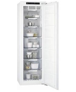 AEG inbouw koelkast ABE81816NC