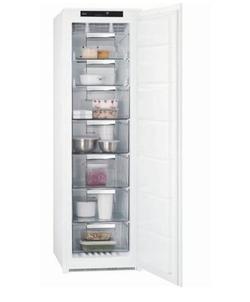 AEG inbouw koelkast ABE81816NS