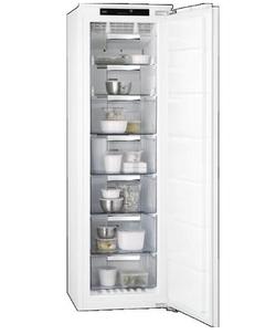 AEG inbouw koelkast ABE818F6NC
