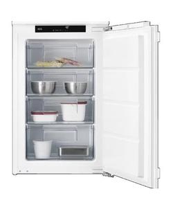 AEG inbouw koelkast ABE888E1LF