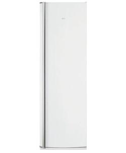 AEG RKB539F1DW inbouw koelkast