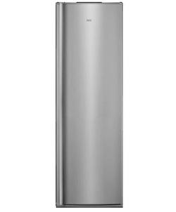 AEG RKB539F1DX inbouw koelkast