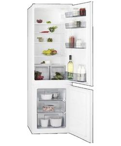 AEG inbouw koelkast SCB41811LS