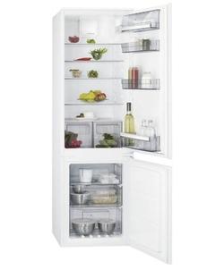 AEG inbouw koelkast SCB618E6TS