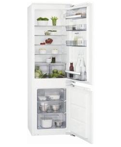 AEG inbouw koelkast SCB618F3LF