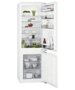AEG inbouw koelkast SCE618F3LF