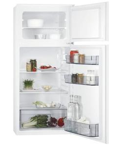 AEG inbouw koelkast SDB412E1AS