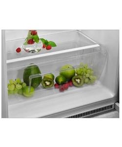 AEG SDB412E1AS inbouw koelkast