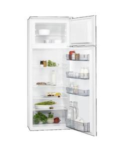 AEG inbouw koelkast SDB41411AS