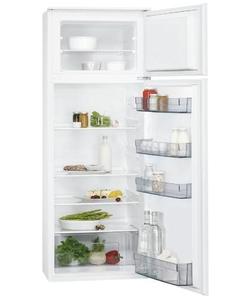 AEG inbouw koelkast SDB414F1AS
