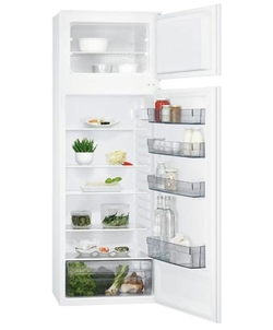 AEG inbouw koelkast SDB416E1AS