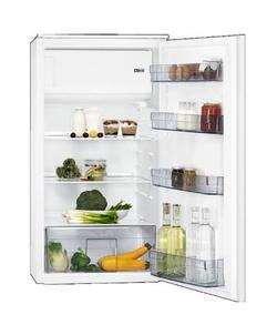 AEG inbouw koelkast SFB41011AS