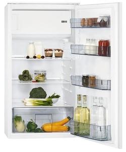 AEG inbouw koelkast SFB410F1AS