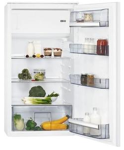 AEG SFB510F1AS inbouw koelkast
