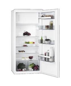 AEG inbouw koelkast SFB51221AS