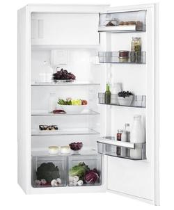 AEG inbouw koelkast SFB51221DS
