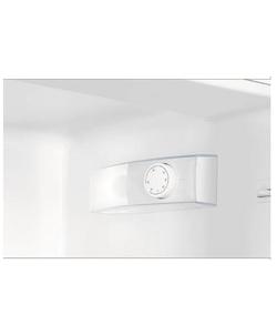 AEG SFB51221DS inbouw koelkast