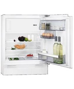 AEG SFB58221AF inbouw koelkast