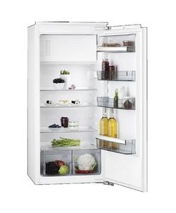 AEG inbouw koelkast SFB61221AF
