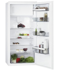 AEG inbouw koelkast SFB612F1DS