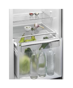 AEG SFB61821AS inbouw koelkast