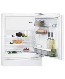 AEG inbouw koelkast SFB682E1AF