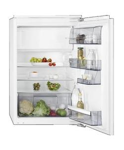 AEG inbouw koelkast SFB68821AF