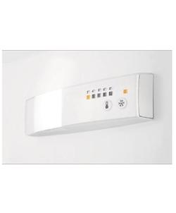 AEG SFB68821AF inbouw koelkast