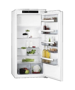 AEG inbouw koelkast SFE81221AC