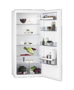 AEG inbouw koelkast SKB51221AS