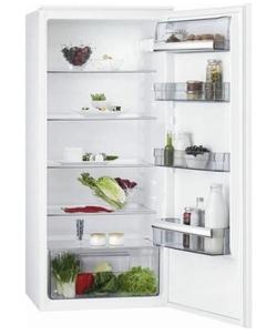 AEG inbouw koelkast SKB512E1AS