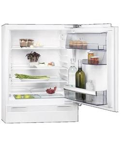 AEG inbouw koelkast SKB58211AF
