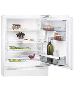 AEG inbouw koelkast SKB58221AF