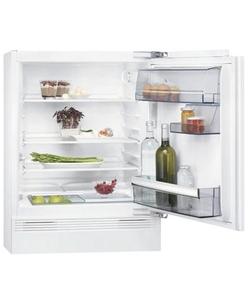 AEG inbouw koelkast SKB582F1AF