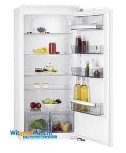 AEG inbouw koelkast SKB61221AF