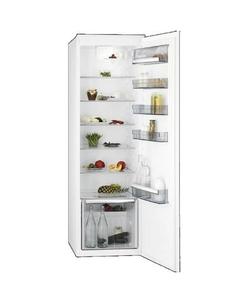 AEG SKB61811DS inbouw koelkast