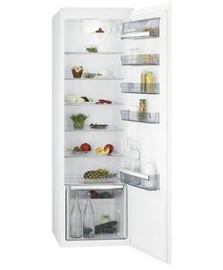 AEG inbouw koelkast SKB618F1DS