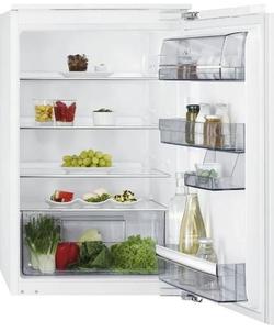 AEG inbouw koelkast SKB688E1AF