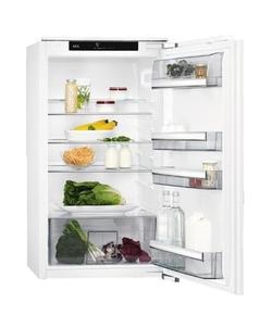 AEG inbouw koelkast SKE81011AF