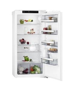 AEG inbouw koelkast SKE81211AF