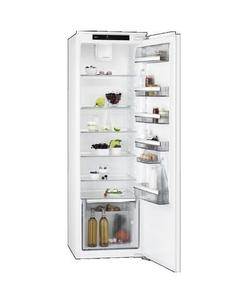 AEG inbouw koelkast SKE81811DC