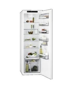 AEG inbouw koelkast SKE81811DS