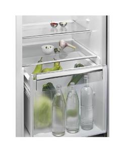 AEG SKE81811DS inbouw koelkast