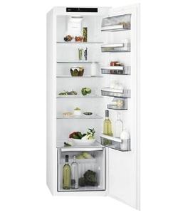 AEG inbouw koelkast SKE81821DS