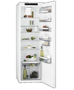 AEG inbouw koelkast SKE818E1DS