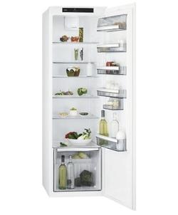 AEG SKE818F1DS inbouw koelkast