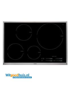 AEG inbouw kookplaat HK 854220 XB