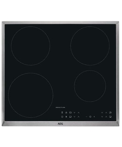 AEG IKB64301XB inbouw kookplaat